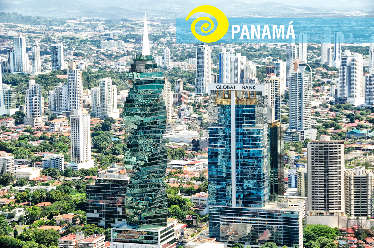 an overview of the country of panama Panama travel guide once in panama, the road network in the country is well developed so independent exploration using a rental car is a overview things to do.